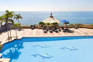 Catalonia Santo Domingo Hotel - All-Inclusive - Dominican Republic